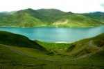 K1024_CN_Tibet_Yamdrok