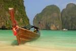 K1024_Koh Phi Phi