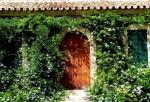 Mallorca_Ostkueste (1)