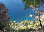 Mallorca_Ostkueste (2)