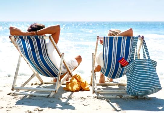 Günstiger Urlaub auf den griechischen Inseln